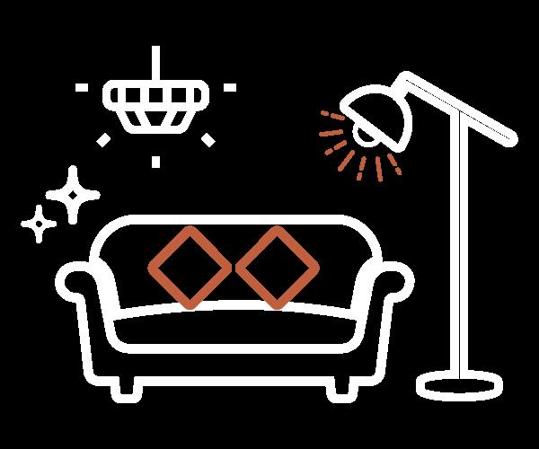 Modiz Lounge